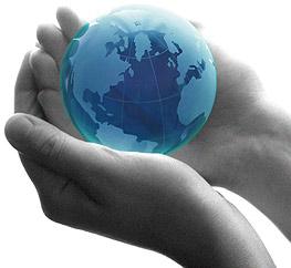 Маркетинг и сайтове за безплатни обяви