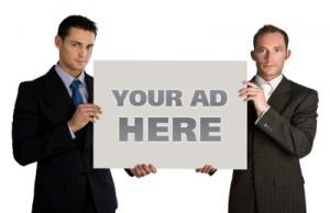 Портали за безплани обяви и безплатна онлайн реклама